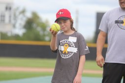 Chase first pitch - Copy