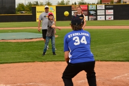 Chase first pitch in air - Copy