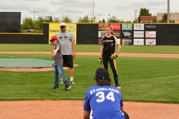 Chase first pitch windup - Copy